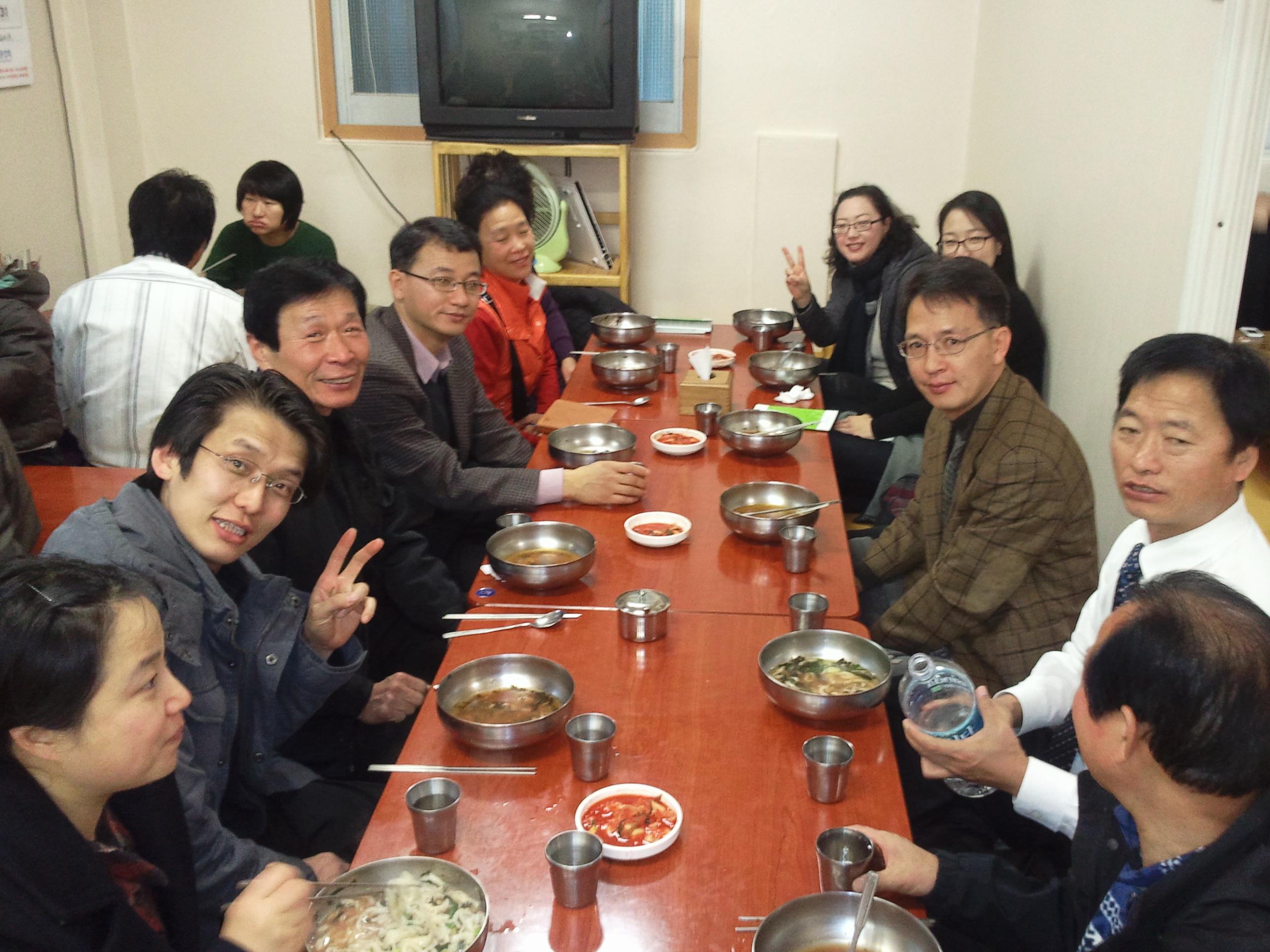 2010-12-16 12.52.58.jpg