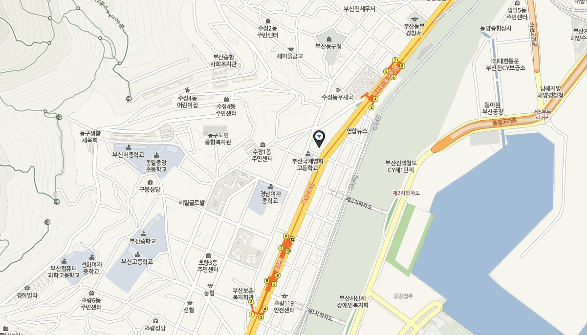 YMCA_MAP.jpg