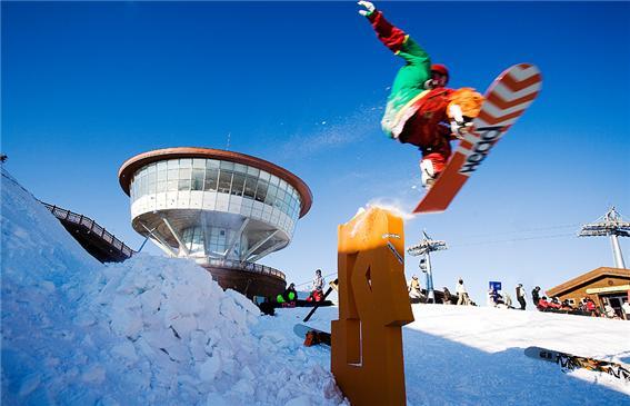 하이원_스키캠프.jpg