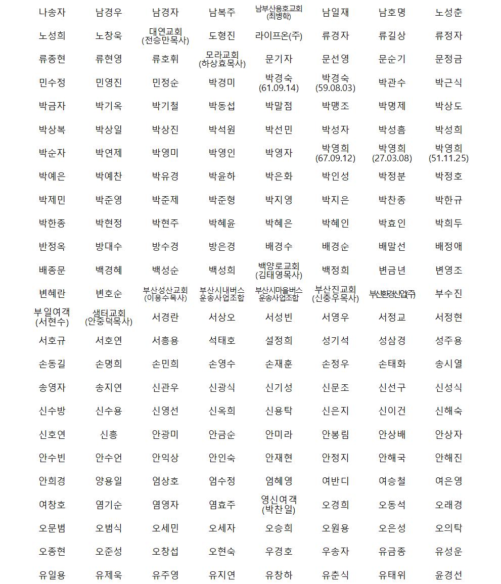 74차 정기총회 총회원 명부(확정명단)_2019.2.1002.png