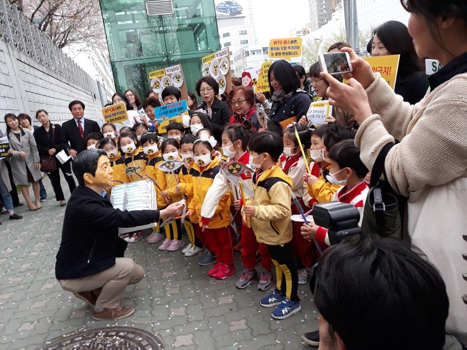 일본방사능오염수산물 수입반대 포퍼먼스4.jpg