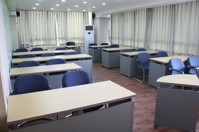 회의실 교육장1.jpg