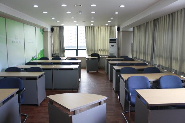 회의실교육장2.jpg