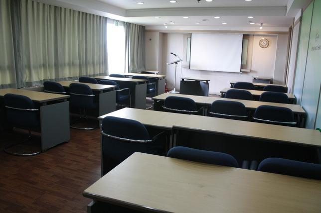 회의실교육장3.jpg