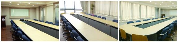 회의실(25명~30명).jpg