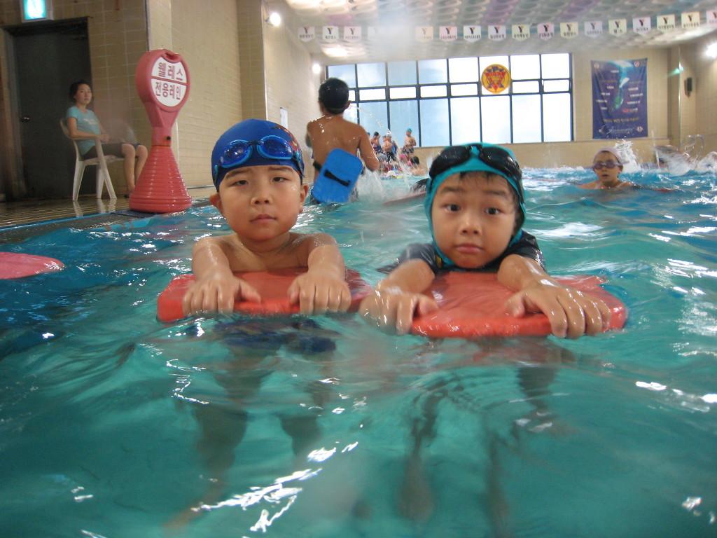 어린이수영1.jpg
