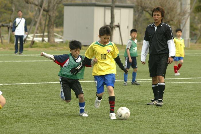 소년소녀축구단1.JPG