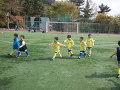 소년소녀축구단9.jpg