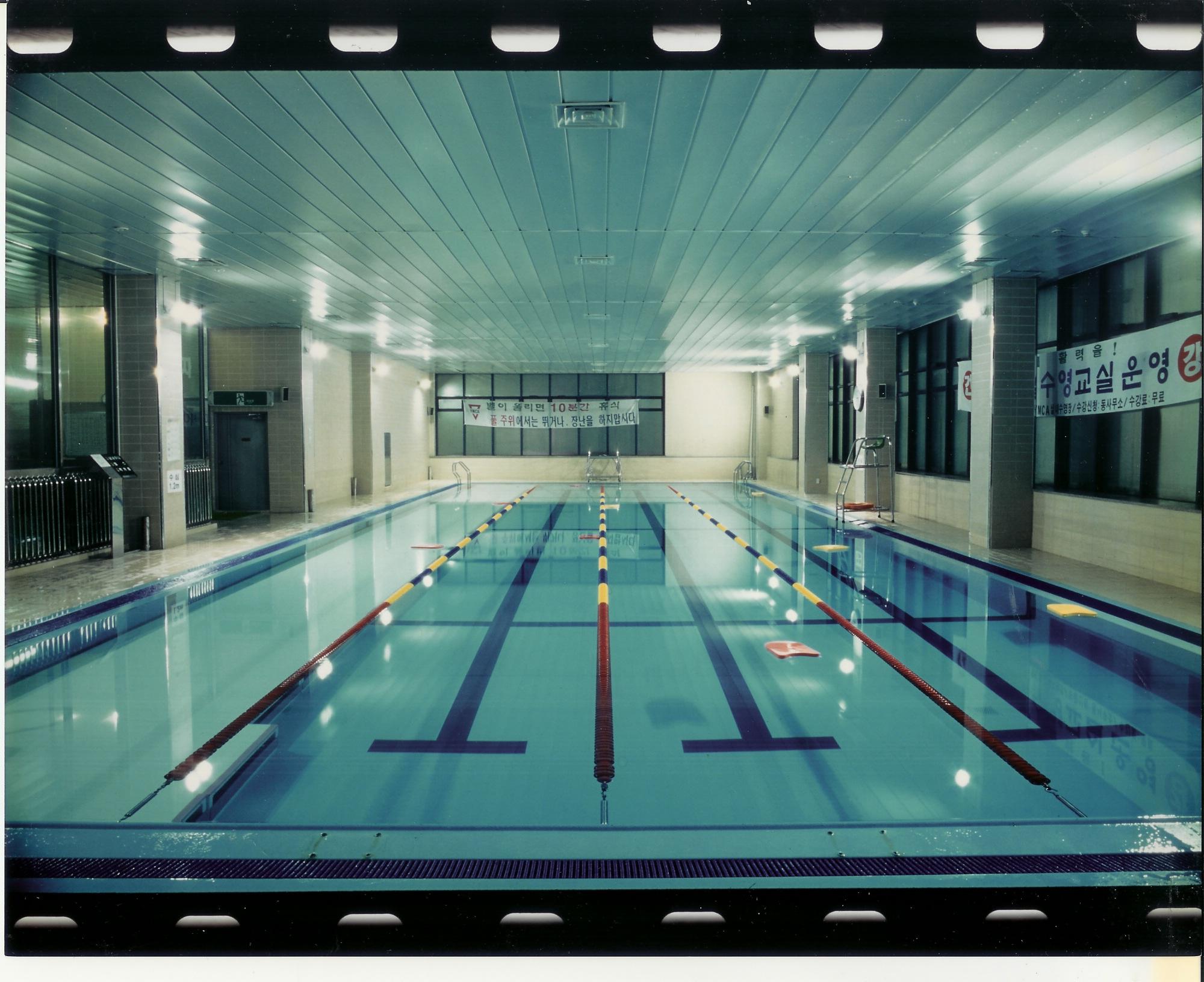 5층 수영장.jpg